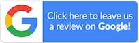 Leave a review on Google Places